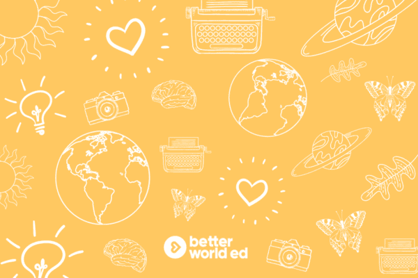 Making Global SEL Possible: Early in Life, Every Day, and Everywhere