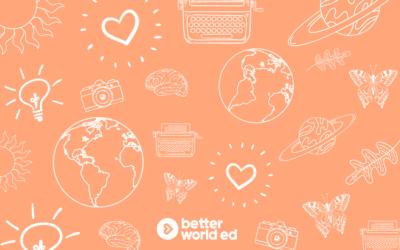 Funding Your Global SEL (Social Emotional Learning) Program