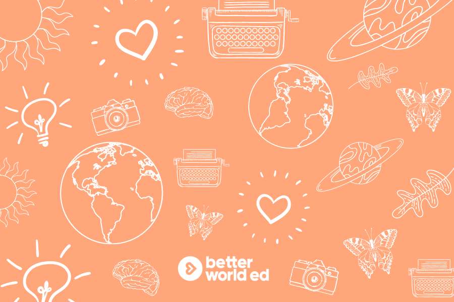 Funding Your Global SEL (Social Emotional Learning) Program