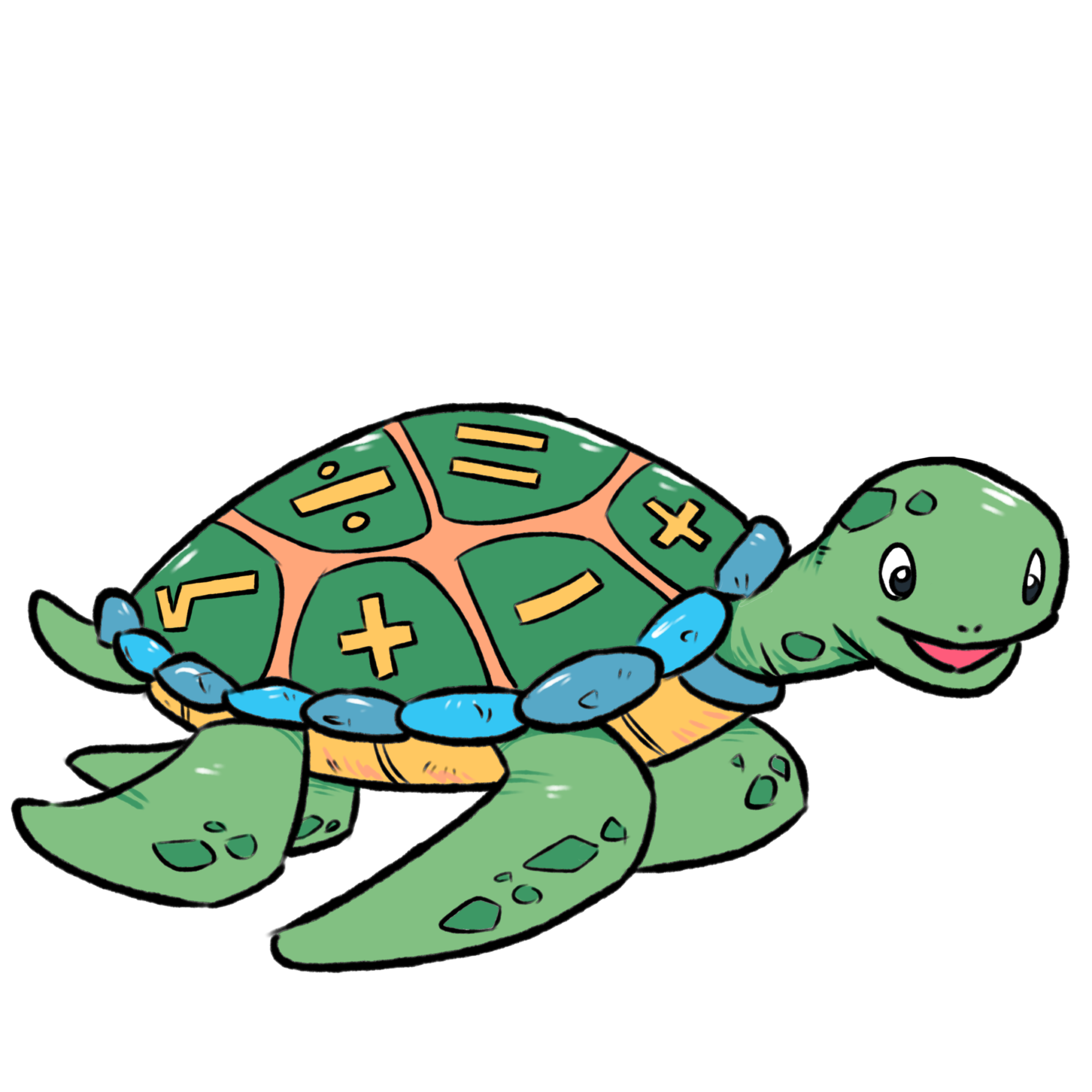 animals social emotional learning SEL global education thoughtful turtle belonging bee question quetzal bird empathy elephant mindful moo cow patient panda